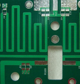 Radio Frequency PCB Design Course Archives - Pcb Design